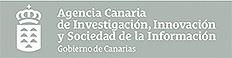 AGENCIA CANARIA