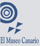Museo Elder de la Ciencia y la Tecnología