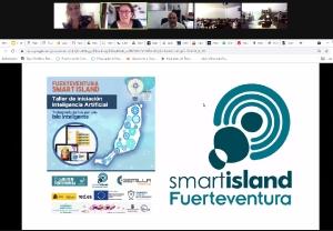 Fuerteventura Smart Island. 16-06-2021_2