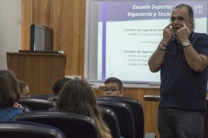 Nos convertimos en cientificos por un dia. Tenerife. 13-12-17_11