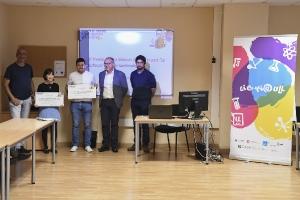 VI Edición del Concurso de Divulgación Científica Cienci@ULL para los/as jóvenes investigadores/as de Canarias