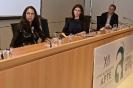 12º Conferencia Internacional de APTE 2014