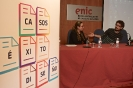 Casos de éxito del diseño en Canarias