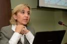 Jornadas 'Gestión de la propiedad intelectual en aplicaciones móviles'