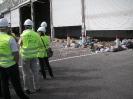 Visita 'Centros de gestión de residuos de GC'