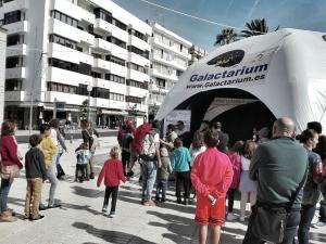 Big Galactarium. Lanzarote. 30-12-16_23