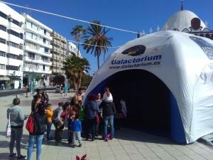 Big Galactarium. Lanzarote. 30-12-16_24