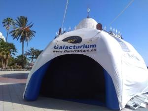 Big Galactarium. Lanzarote. 30-12-16_25