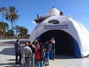 Big Galactarium. Lanzarote. 30-12-16_27