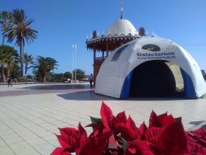 Big Galactarium. Lanzarote. 30-12-16_30