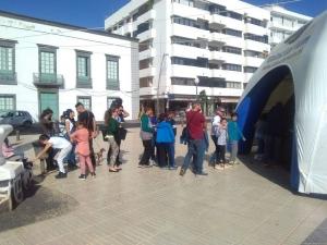 Big Galactarium. Lanzarote. 30-12-16_31