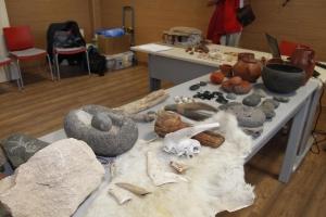 Taller Arqueología experimental. Lanzarote. 29-12-16_13