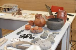 Taller Arqueología experimental. Lanzarote. 29-12-16_14