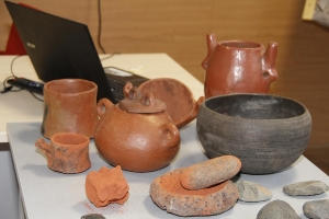 Taller Arqueología experimental. Lanzarote. 29-12-16_1