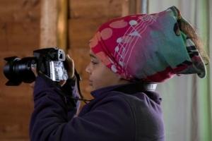 Taller 'Iniciación a las astrofotografía'