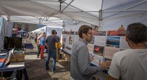 XIII Feria Ciencia Orotava_9
