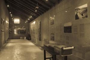 Jornadas de Puertas Abiertas Museo del grano de la Cilla_4