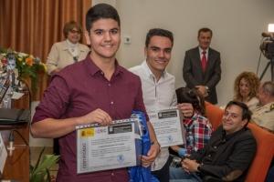 Premios CSIC Canarias_11