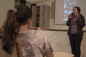 Ciencia en el centro. La Gomera. 21-11-2017_35