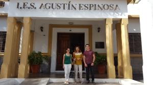 Practicas Biología IES Augustín Espinosa. 07-11-17_1