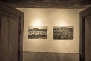 EXPOSICION 'Montañas con Historia'
